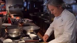 cuisine de a z chef tarbell arizona pbs