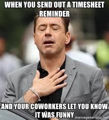 Timecard Meme - reminder meme 28 images reminder meme related keywords