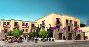 live aqua hotels and resorts u201d arrives to san miguel de allende