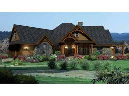 custom ranch floor plans wayne homes floor plans houses flooring picture ideas blogule