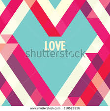 love heart candy pair wallpapers love heart stock images royalty free images u0026 vectors shutterstock