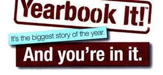online yearbook database mountain view high school homepage