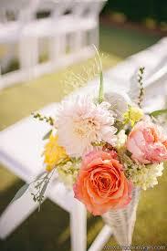 wedding flowers jacksonville fl liz stewart floral design flowers jacksonville fl