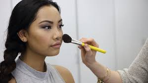 makeup classes chicago certificate courses make up school of makeup artistry