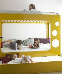 Modular Bunk Beds 12 Multifunctional Space Saving Beds Vurni