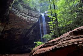 Ohio natural attractions images 10 top rated tourist attractions in ohio planetware jpg