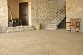 piastrelle x esterni piastrella da interno da esterno per pavimento sabbiata