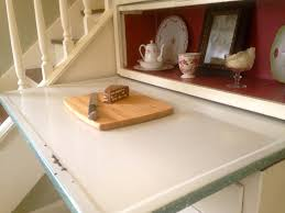 Extra Kitchen Counter Space by 10 Things I Love About My Small Kitchen U2013 The Catholic Table