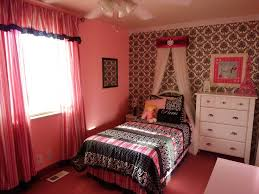 Paris Inspired Home Decor Enchanting Pink Paris Room Decor Cool Home Decorating Ideas With