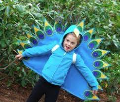 Peacock Halloween Costumes Adults 92 Halloween Costumes Kids Images