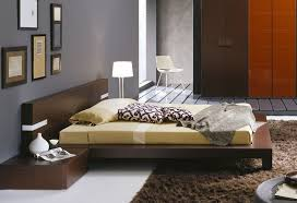 Platform Bed Ideas Ideal Tokyo Platform Bed Haiku Designs Along With Tokyo Bedroom In