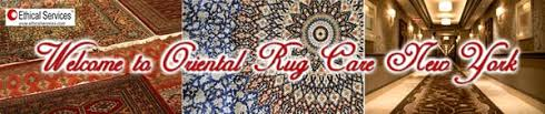 Rug Cleaning Upper East Side Nyc Luxury Carpet Cleaning Carpet Cleaning Upper East Side New