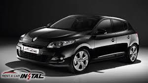 renault sport rs 01 white renault megane iii 1 5 dci rent a car novi sad instal