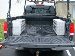 Chevy Colorado Bed Size Tool Boxes Tool Boxes For Truck Beds Chevy Colorado 07 Cheap