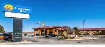 Comfort Inn Marysville Wa Travel Directory Comfort Inn Las Vegas New Mexico Nm Hotels Motels