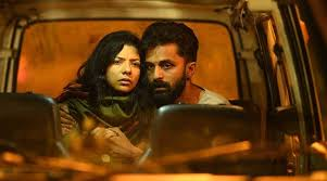 malayalam film durga becomes s durga and then it gets