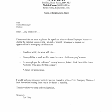 resume and cover letter builder purpose of cover letter for resume cover letter database purpose of a cover letter for a resume