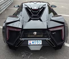 lykan hypersport doors lykan hypersport google search lykan supersport amazing style