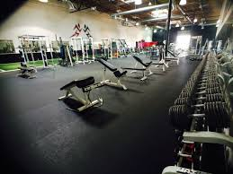 100 crossfit gym floor plan design process u2014 kri