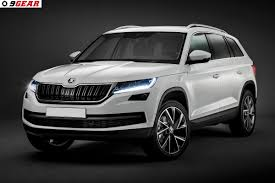 car reviews new car pictures for 2017 2018 skoda
