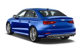 audi s3 2015 review 2015 audi s3 reviews and rating motor trend