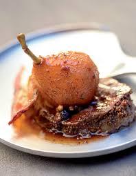 cuisiner du marcassin sauté de marcassin au coing pour 6 personnes recettes