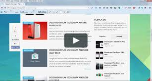descargar apk de play store descargar play store on vimeo