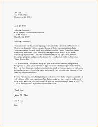 fellowship cover letter sample cover letter for award application images cover letter ideas
