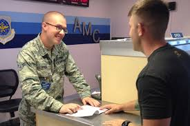 Army Thanksgiving Leave Military Travel Guide Travel Resources Military Com