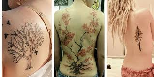 willow tree tattoos meaning willow tree willow tree tattoos