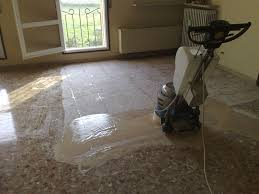 piombatura pavimenti i nostri servizi la veneziana snc di miolato gabriele c