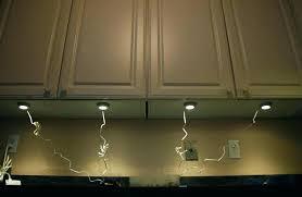 kitchen cabinet lighting ideas over cabinet lighting sotehk com