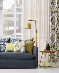 top 5 window coverings for privacy custom curtains and