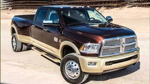 Dodge Ram Cummins 2015 - top dodge 3500 for sale with dodge diesel turbo slt ram l cummins