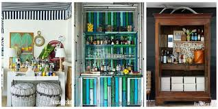 home bar room 30 home bar design ideas furniture for home bars