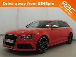 audi harlow used cars in harlow essex lakeside cars ltd