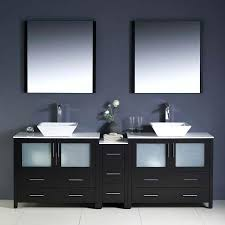 84 inch vanity cabinet hookonmedia com page 23 84 inch vanity cabinet magazines like