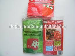 jumbo gift bag plastic bike bag buy plastic bike bag