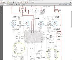28 wiring diagram volvo c70 2000 c70 wiring diagram c70
