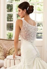 tolli wedding dresses glamorous vintage wedding gowns archives weddings romantique