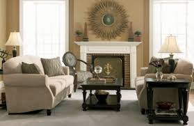 Interior Design Neutral Colors Gray Living Room Ideas Color Combinations Furniture And Decoration