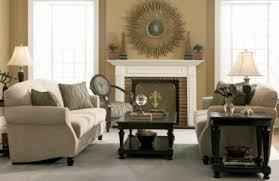 teal living room design ideas u2013 trendy interiors in a bold color