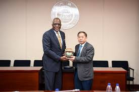 Uiuc Campus Map Jiao Tong University President Of University Of Illinois At