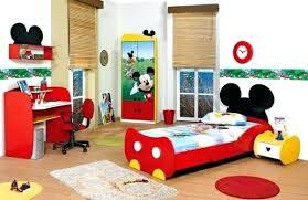 décoration chambre à coucher garçon chambre pour garcon decoration de chambre a coucher pour garcon
