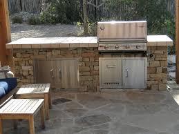 outdoor kitchen cabinet plans kitchen outdoor patio kitchen and 7 outdoor kitchen plans patio