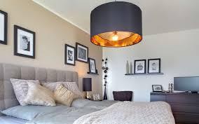 schlafzimmer für perfekte träume