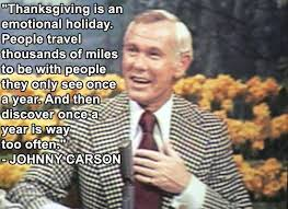 carson black friday sale best 25 quotes about thanksgiving ideas on pinterest quotes