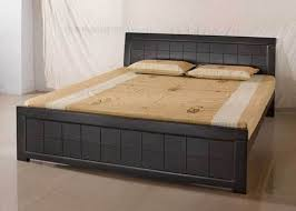 bedroom extraordinary custom made modern wooden beds with