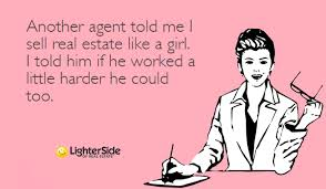 best e cards 17 real estate ecards that totally nailed it