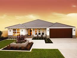 Monier Roof Tiles Monier Roof Tiles Western Australia Product Ranges Scoop Online